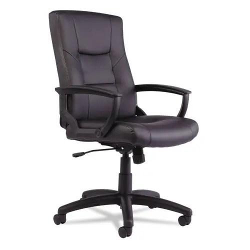 Chair ALE VR4119