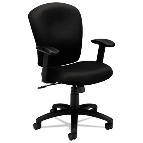 VL220 Series Mid-Back Task Chair,
