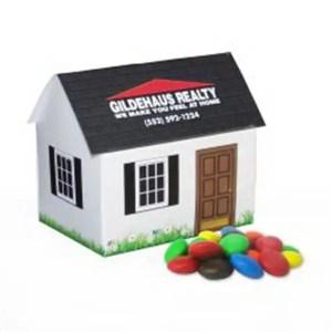 corporate chocolate gift