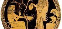 antik-yunan-ve-milas-zeytin