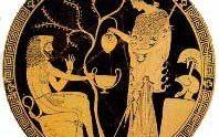 Milas ve Zeytinyağı