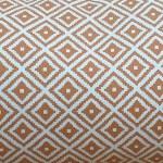 clark kiki spice cushion covers swatch