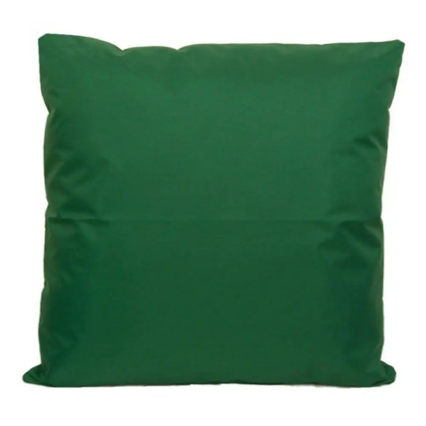green water resistant outdoor fabric