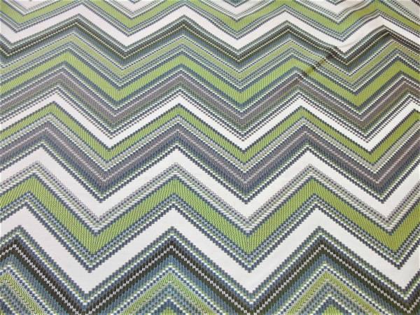 herringbone pattern fabric to order