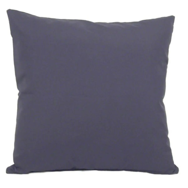 mauve water resistant outdoor fabric