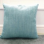 monza group cushion covers teal