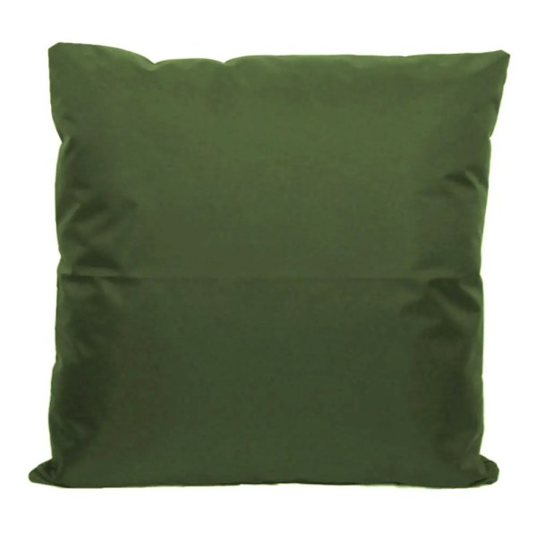 olive green water resistant outdoor fabric