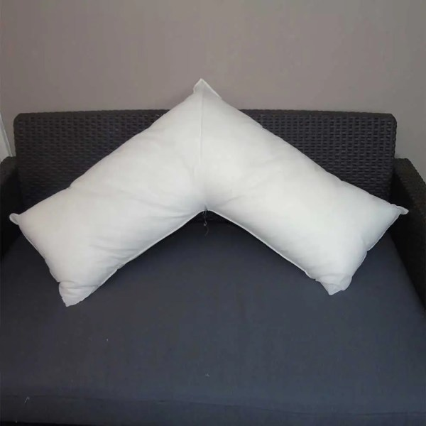 pregnancy v pillow cushion inner