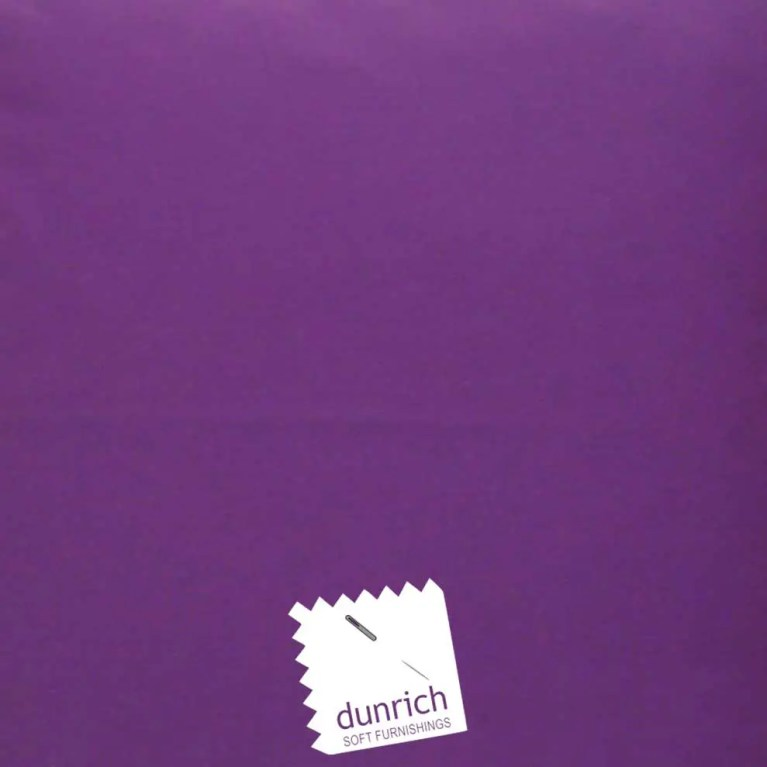 Purple Wholesale Beanbags