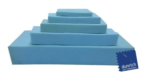 replacement foam cushions sofa caravan boat covers fb