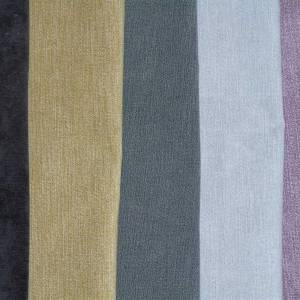 suede feel soft touch fabric to order
