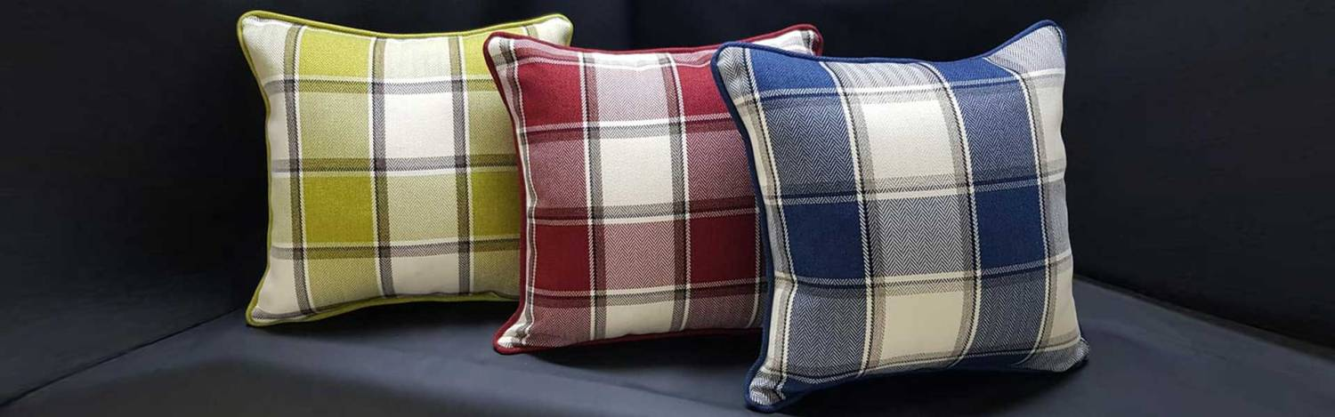 wholesale cushions cushion covers
