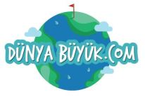Logo_yeni