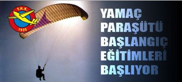 Yamac parasutu3