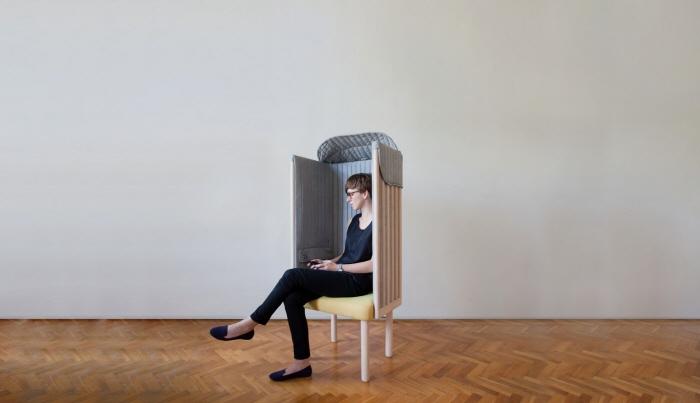 agata-nowak-chair