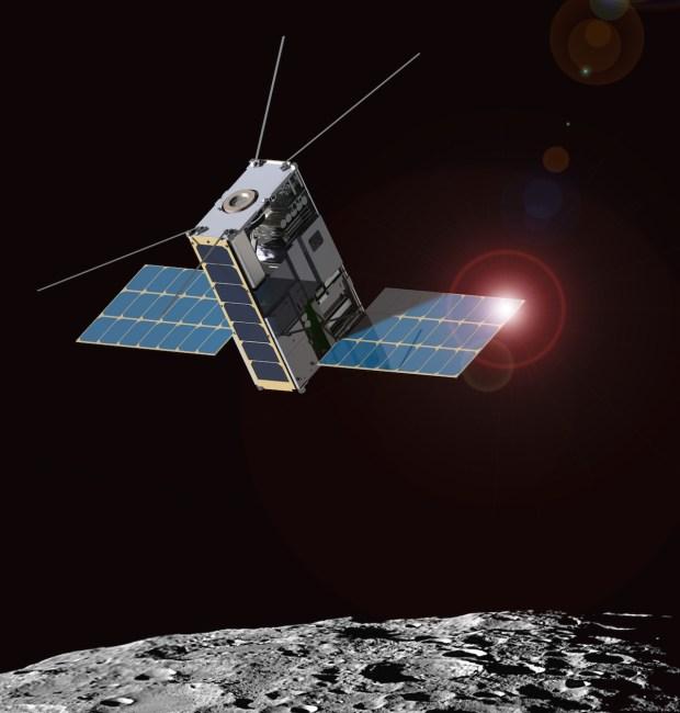 moon-southern_region-w-shadow-lf