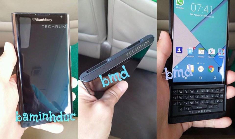 BlackBerry-Venice-Slider-Spotted