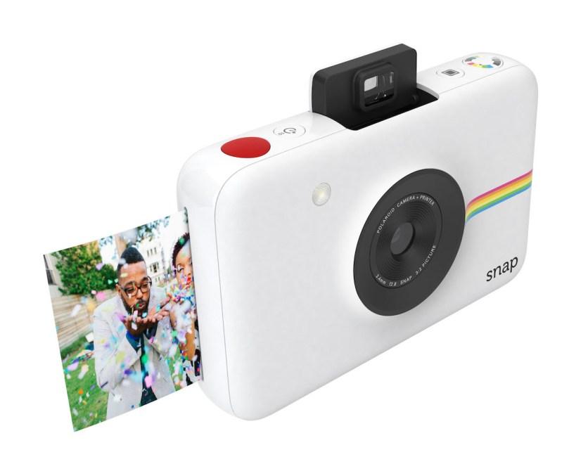PolaroidSnap_02