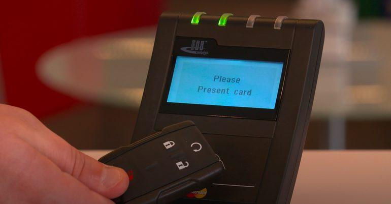 mastercard-pay