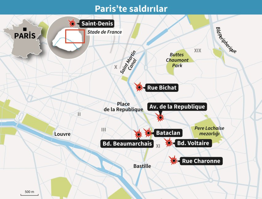 paris-harita_2
