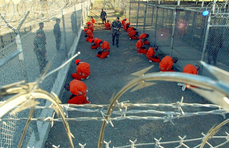 Guantanamo-1-Getty-v2