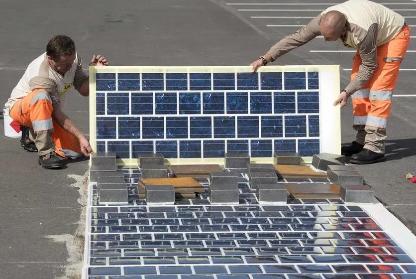 fransa-solar