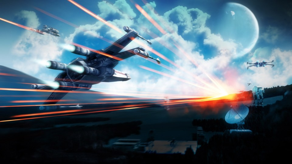 star-wars-the-force-awakens-fragmani-vizyondajpg