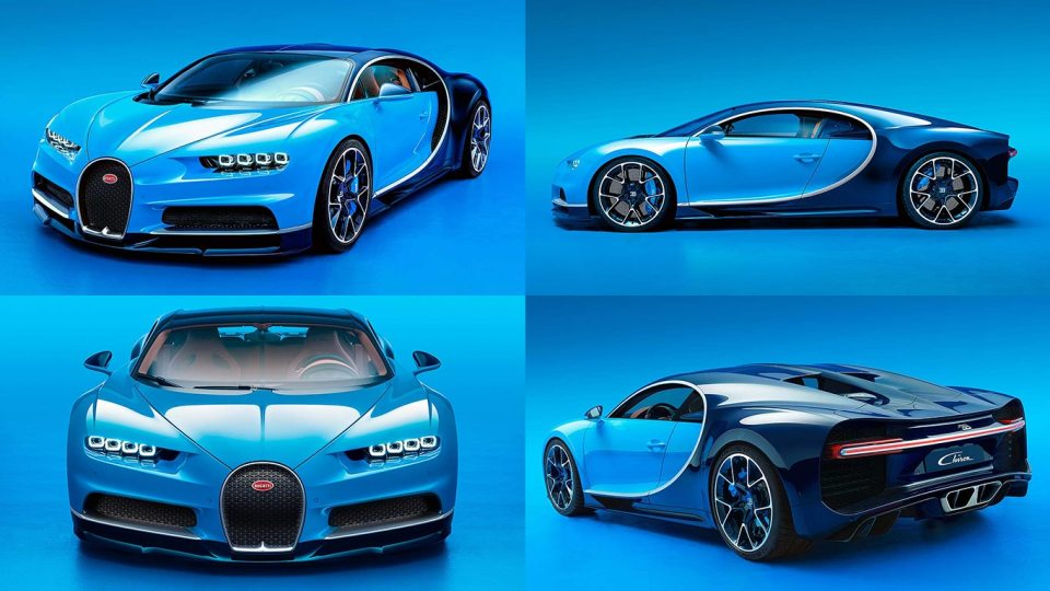 01_Bugatti_Chiron_2016
