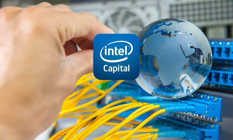 Intel_Capital_is_willing_to_invest_65_million_dollars___1