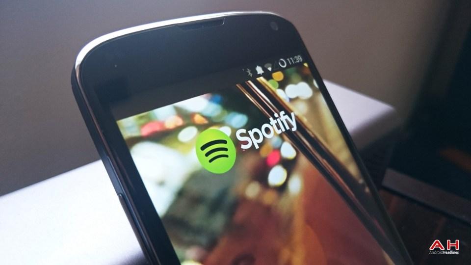 Spotify-1