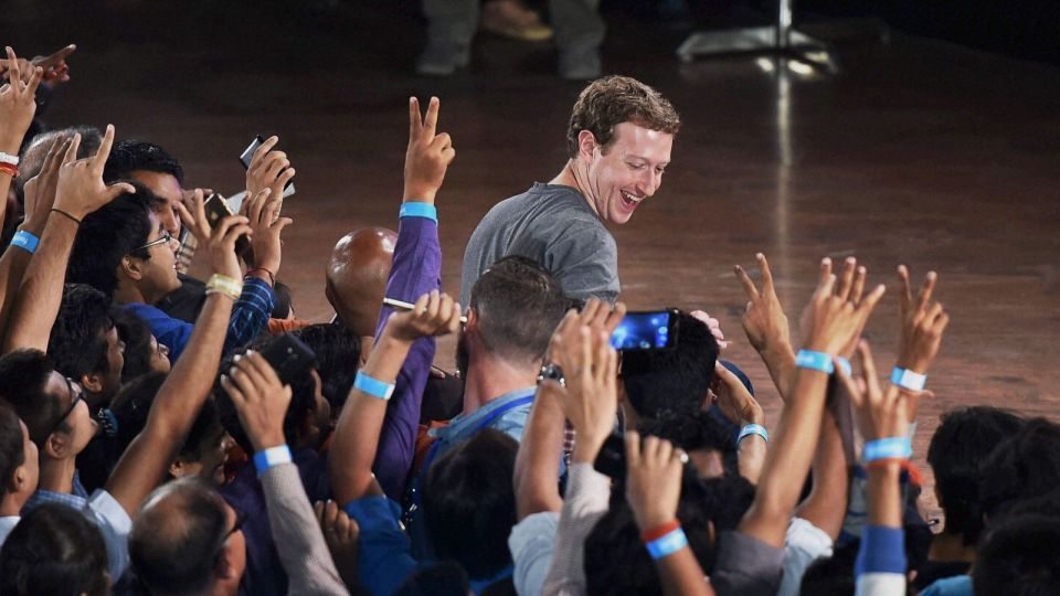 facebook-india-internet-org-mark-zuckerberg