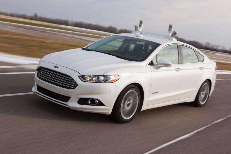ford-fusion-hybrid-autonomous