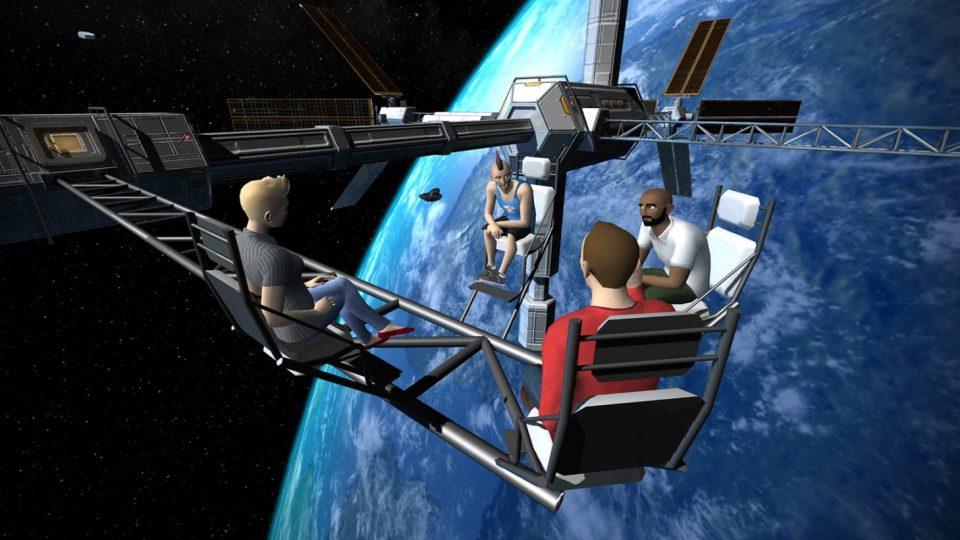 vTime-The-Orbital