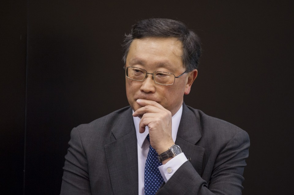 blackberry-ceo-1940x1291