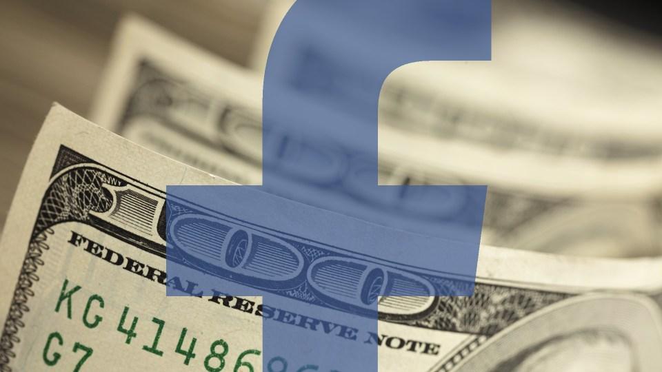 facebook-money-ss-1920