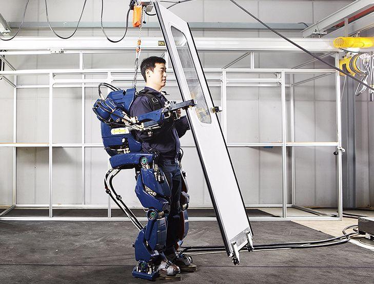 Hyundai-Wearable-Robot-09