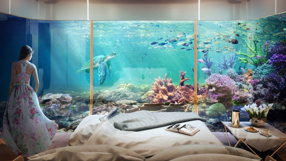 floating-seahorse-tzar-edition-bedroom