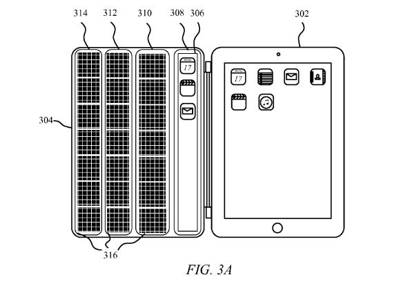 ipad_patent2