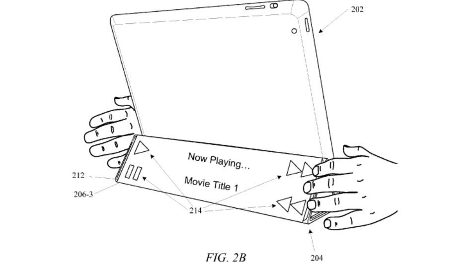 ipad_patent3