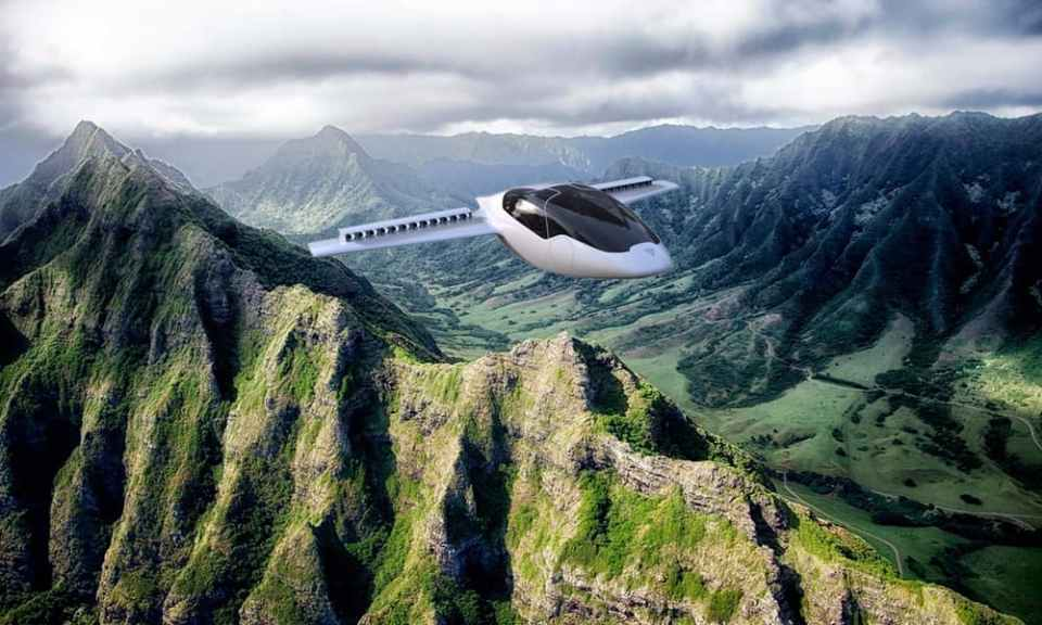 lilium-electric-vtol-aircraft-4