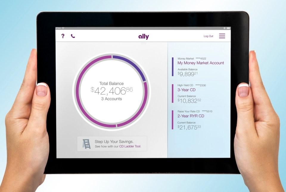 Ally_Bank_Tablet_App (1200x806)