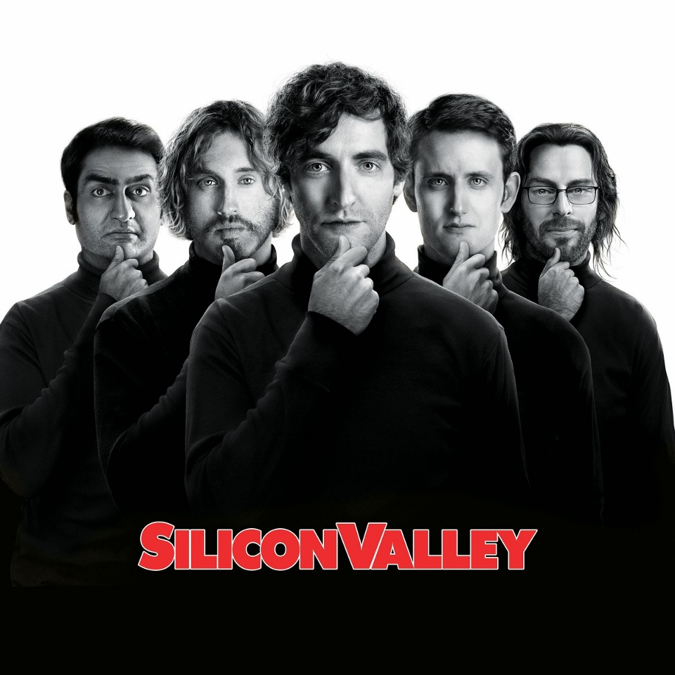 Silicon-Valley-Season-1-Artwork-1200x1200 (960x960)