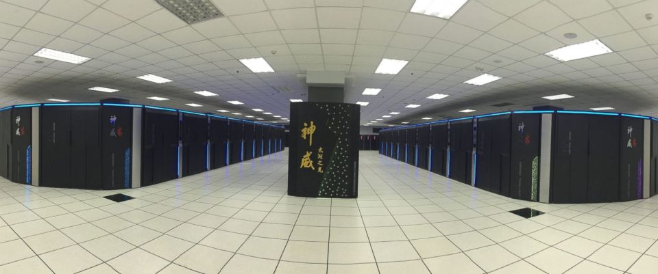 SuperComputer_China_MEM_160620_12x5_1600