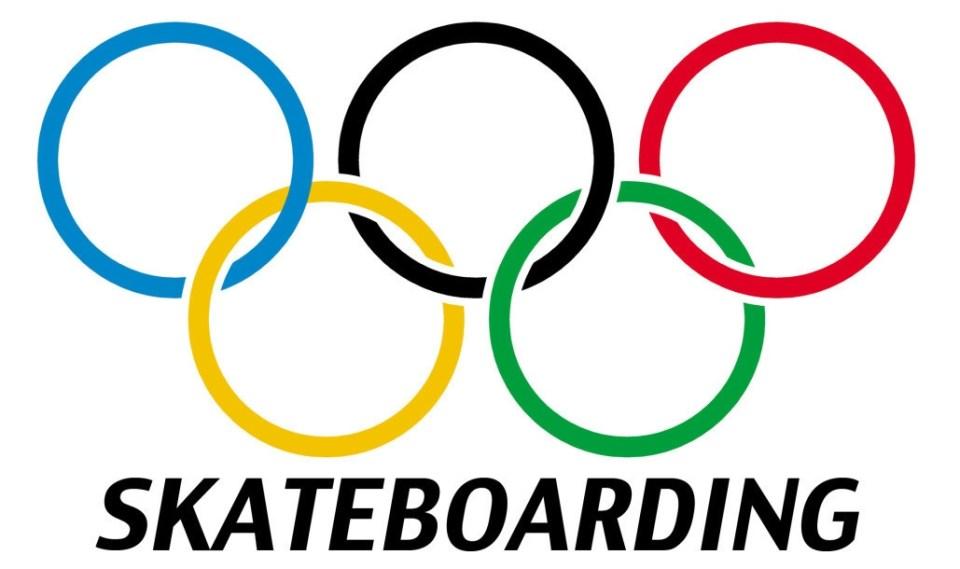 skateboarding-olympics