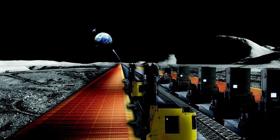 solar-panel-factory-moon