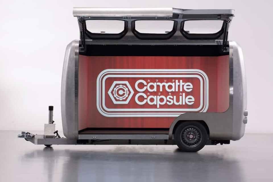 toyota-camatte-capsule-3