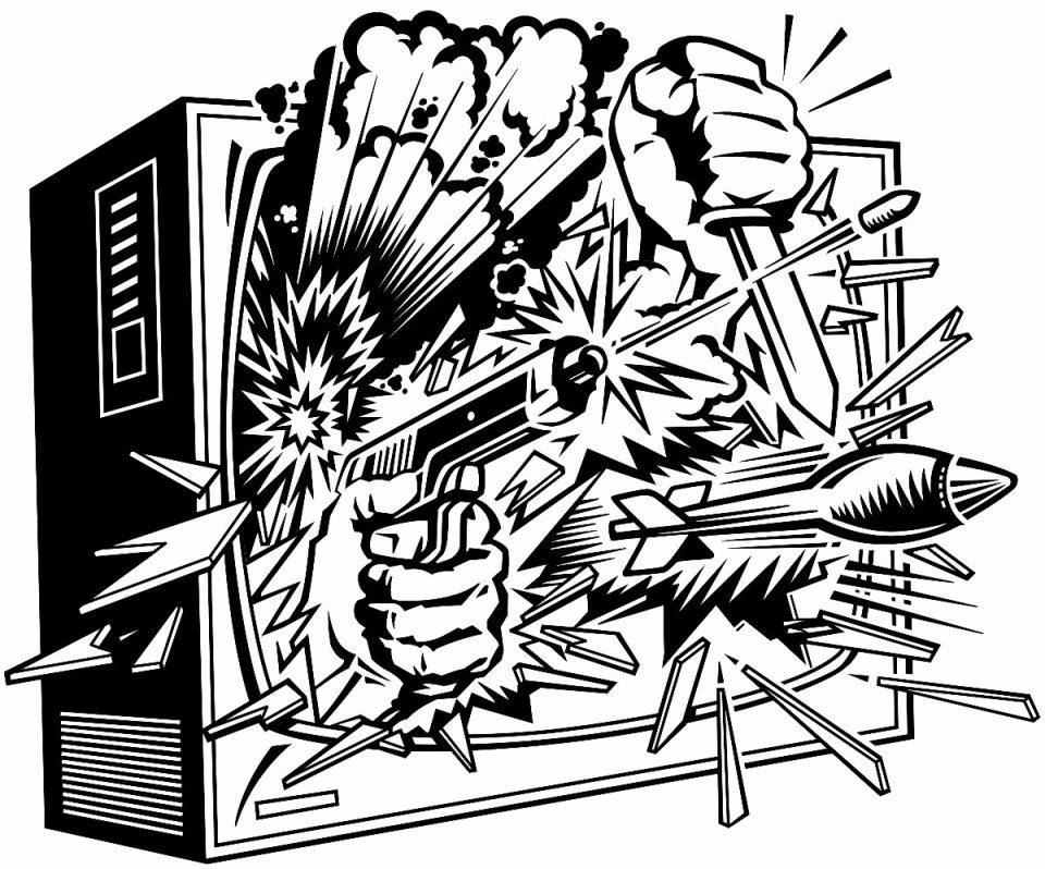 TV-Violence-Image-H (1200x998)