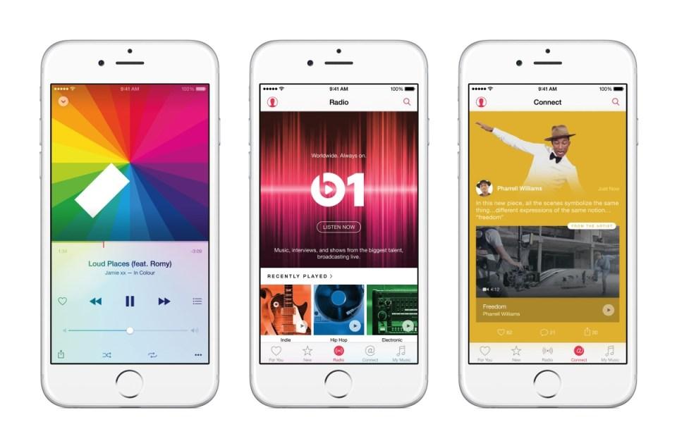 apple_music_screenshots.0 (1200x795)