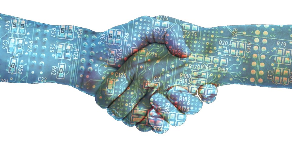 blockchain-technology-bitcoin-contacts