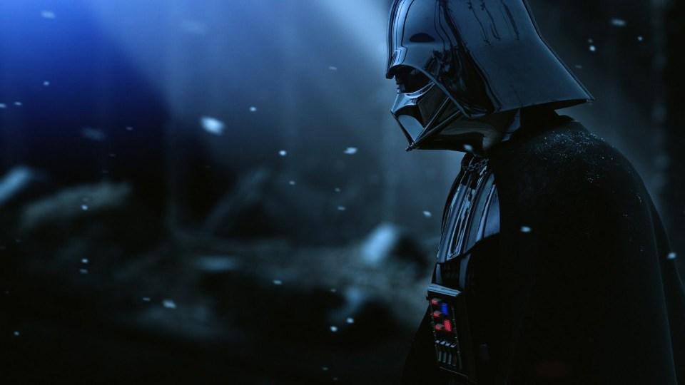 darth-vader-to-reveal-dark-side-of-vr